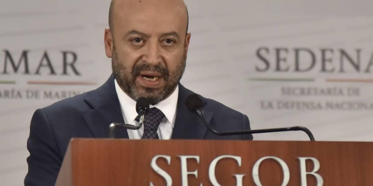 Gobierno de Chihuahua primero pide traslado y luego recula: Renato Sales