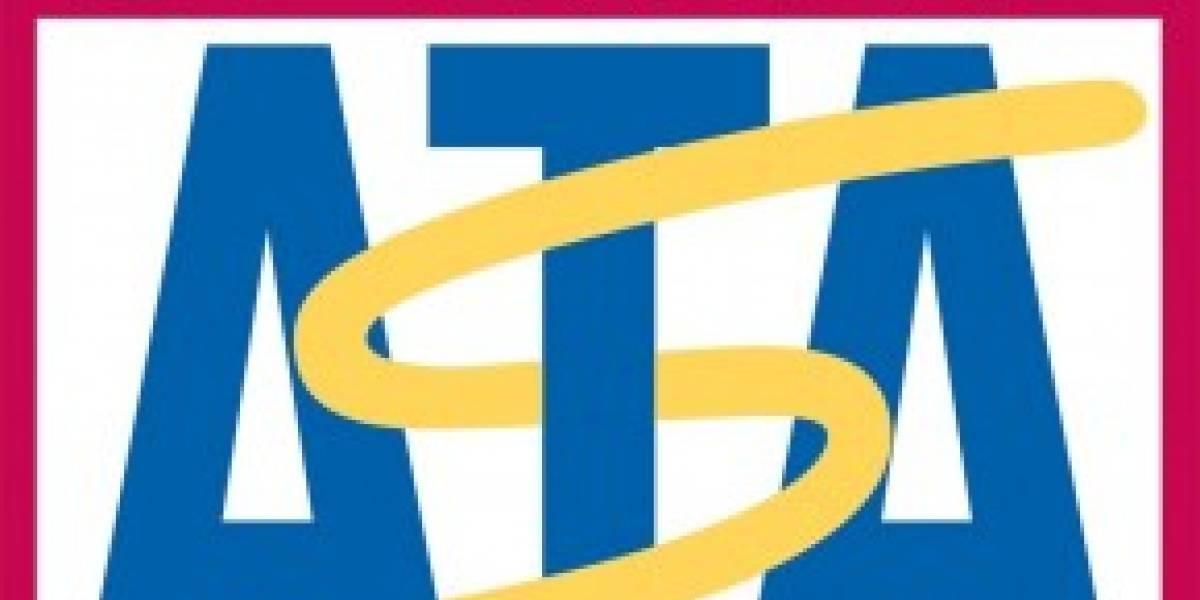 Nueva especificación SATA 3.1 llega a la electrónica de consumo
