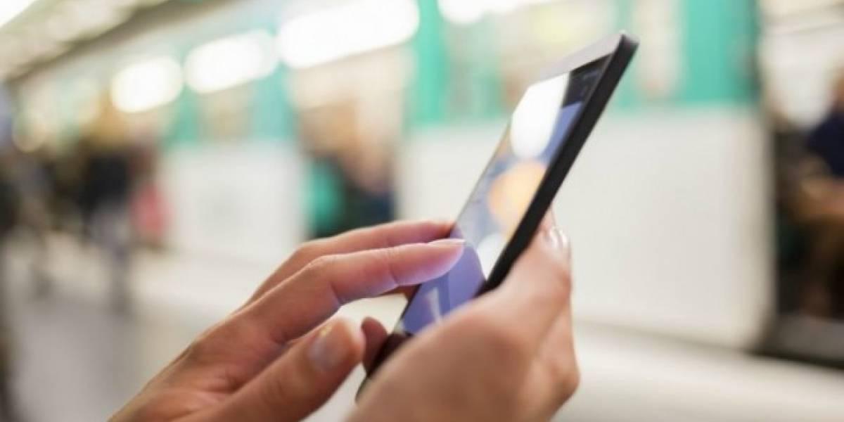 Entel ofrecerá 4G+ en cinco regiones de Chile para fines de octubre