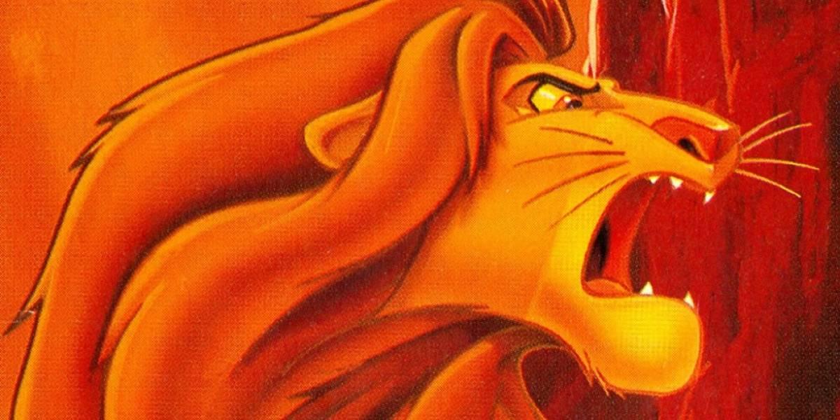 El Rey León, Aladdin y El Libro de la Selva se unen al catálogo de GoG