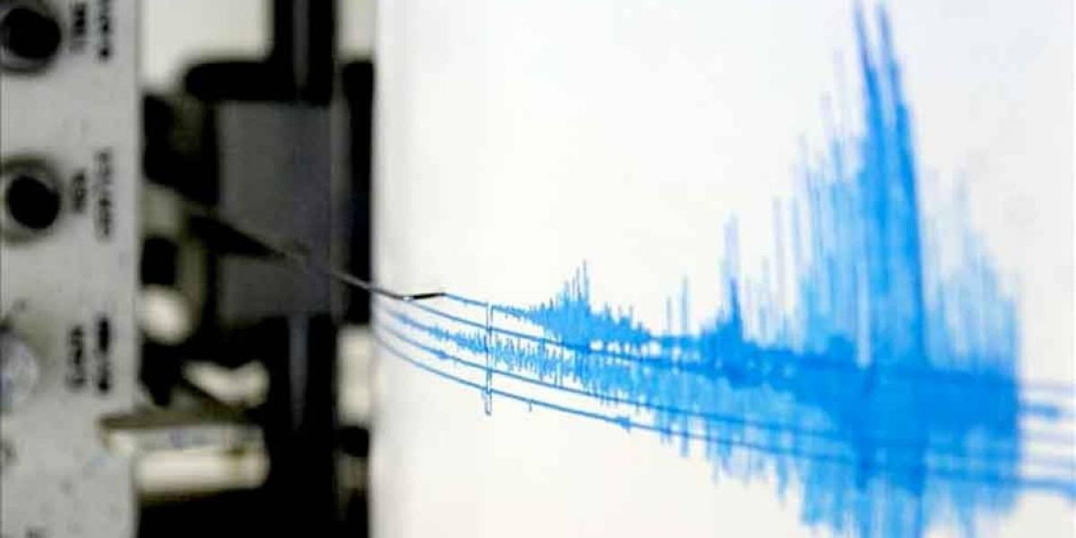 Usuarios reportan fallas de operadores móviles después de temblor [ACTUALIZADO]