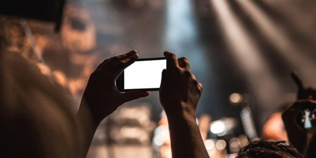 En Latinoamérica 9 de cada 10 personas conectadas a Internet, tienen un smartphone