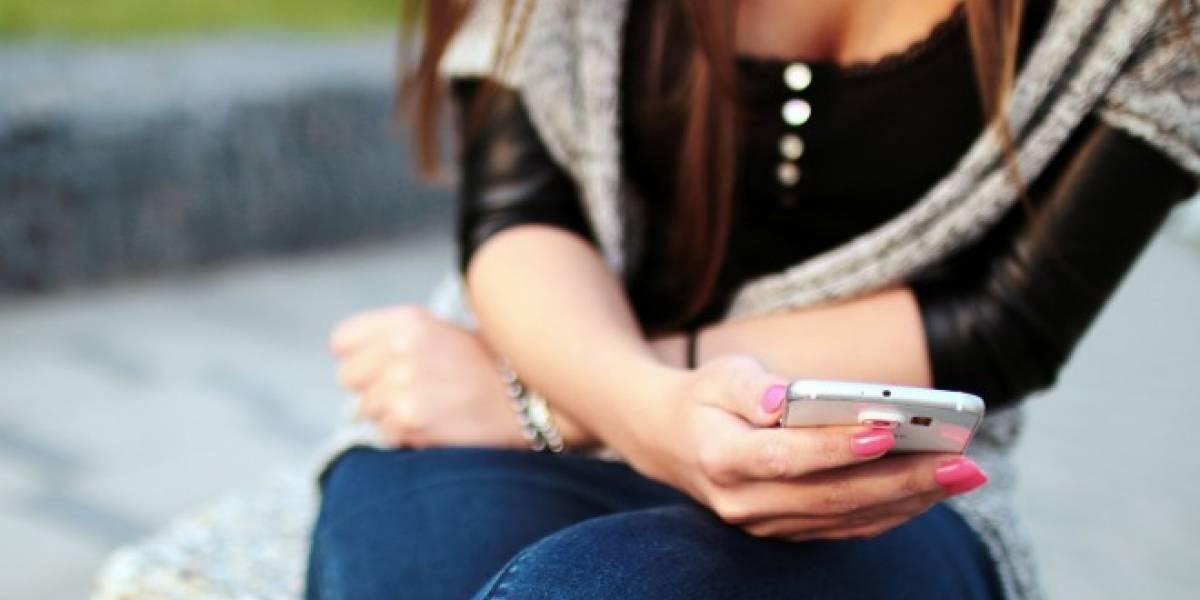 Envía SMS gratis a tus contactos utilizando Google Fotos