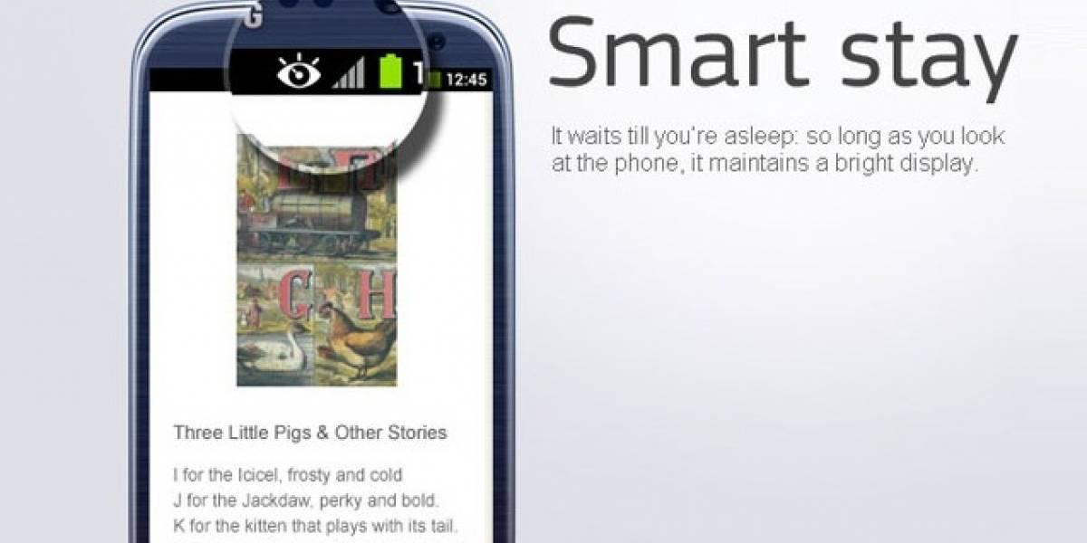 """Desarrollador busca llevar """"Smart Stay"""" a otros aparatos"""