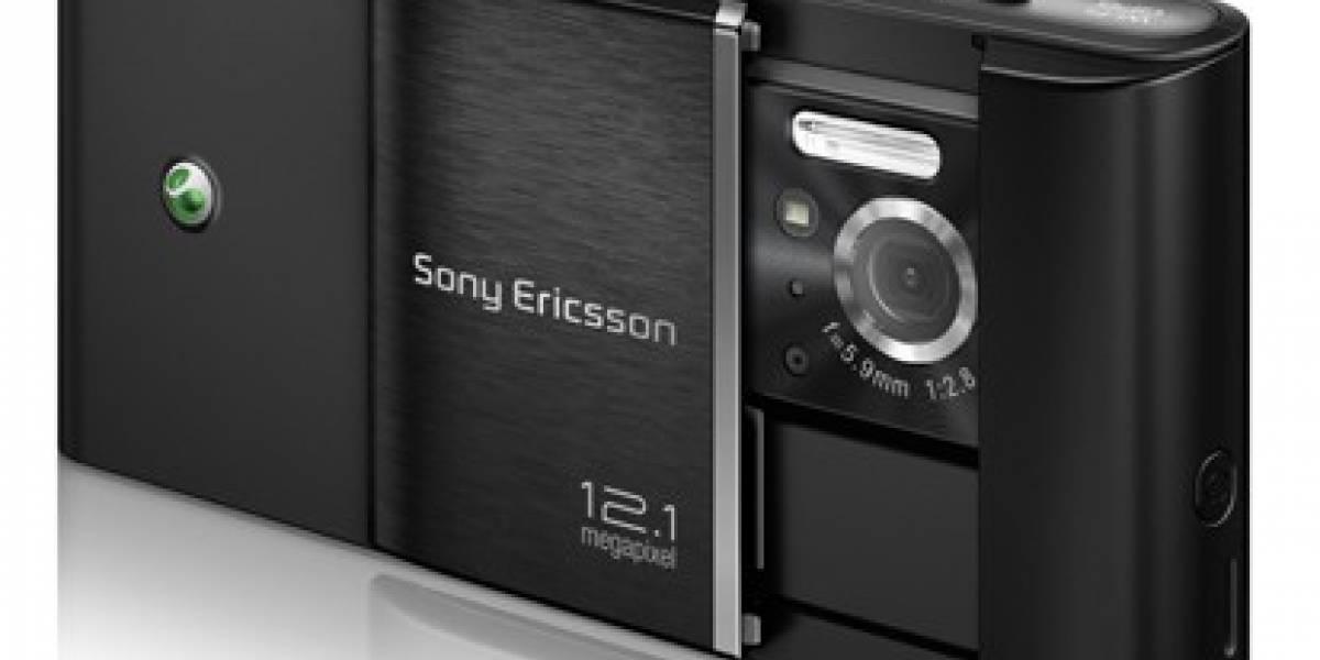 Sony Ericsson cree en el futuro, pero no en el presente de Android