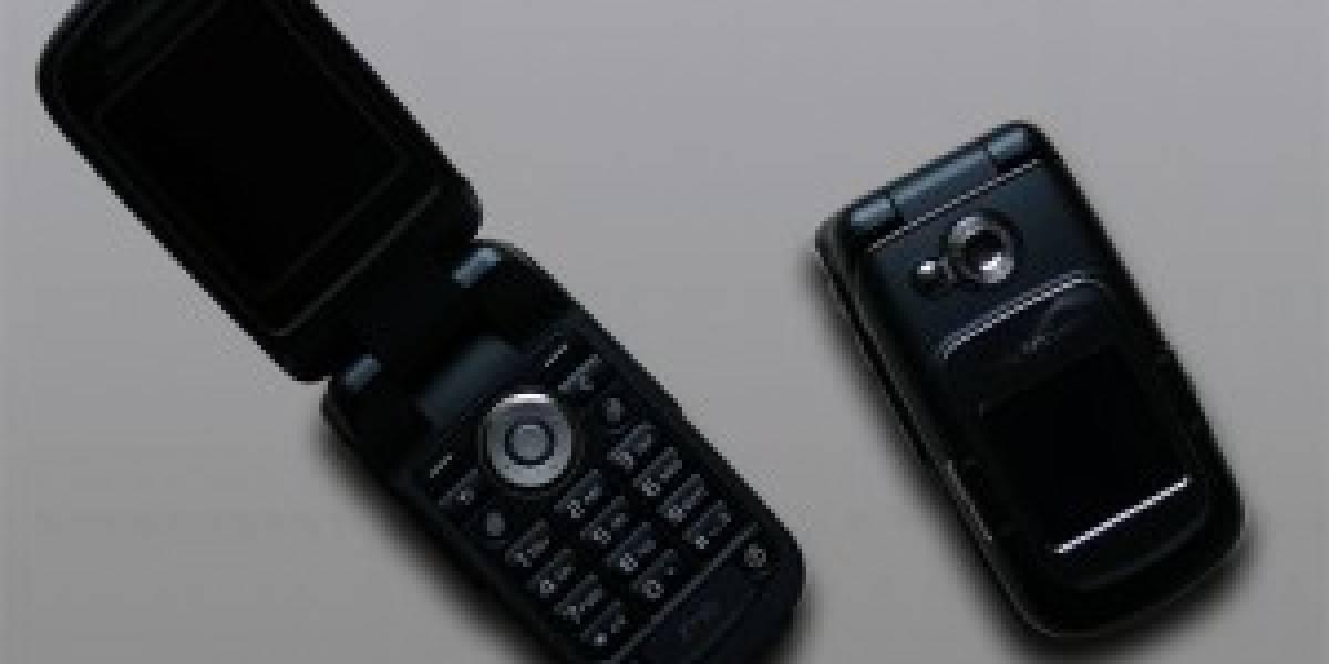 Sony Ericsson con pérdidas y Nokia con ganancias pero baja en ventas