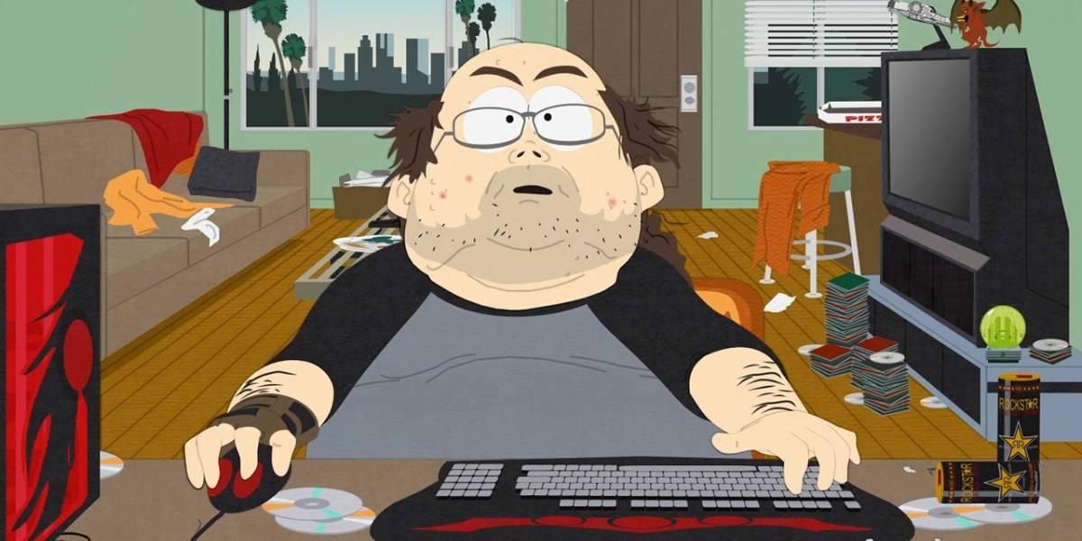 Razer estaría preparando un smartphone para gamers
