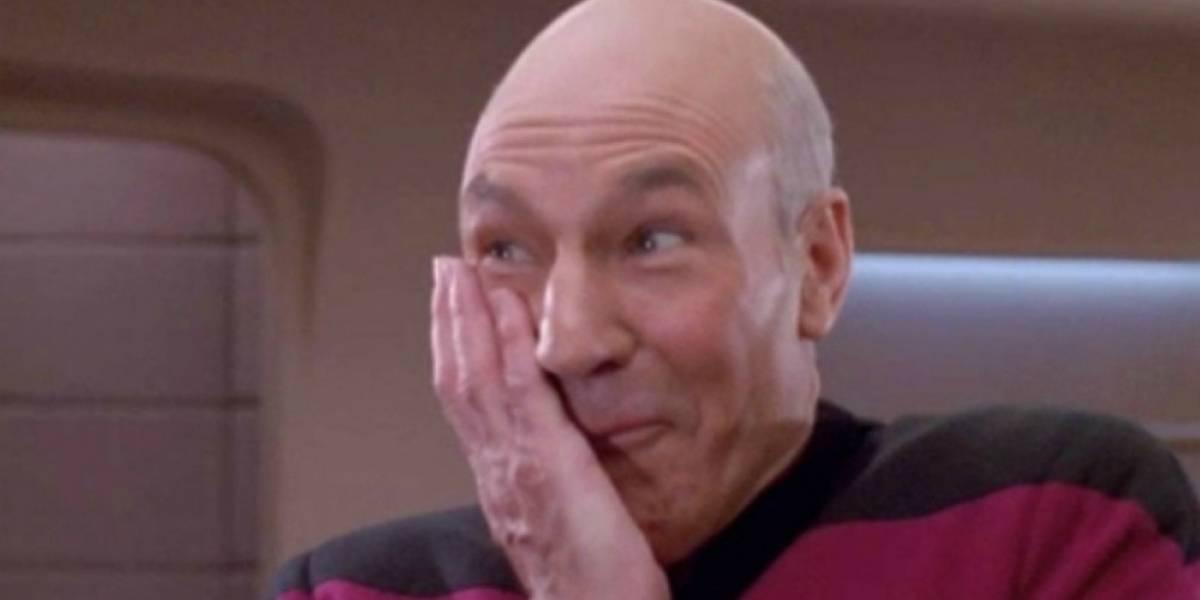 Star Trek Online llegará a las consolas este año