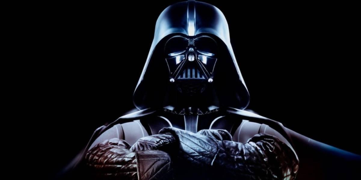 Steam tiene venta especial en juegos de Star Wars