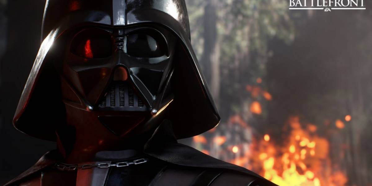 Esto trae el Season Pass de Star Wars: Battlefront