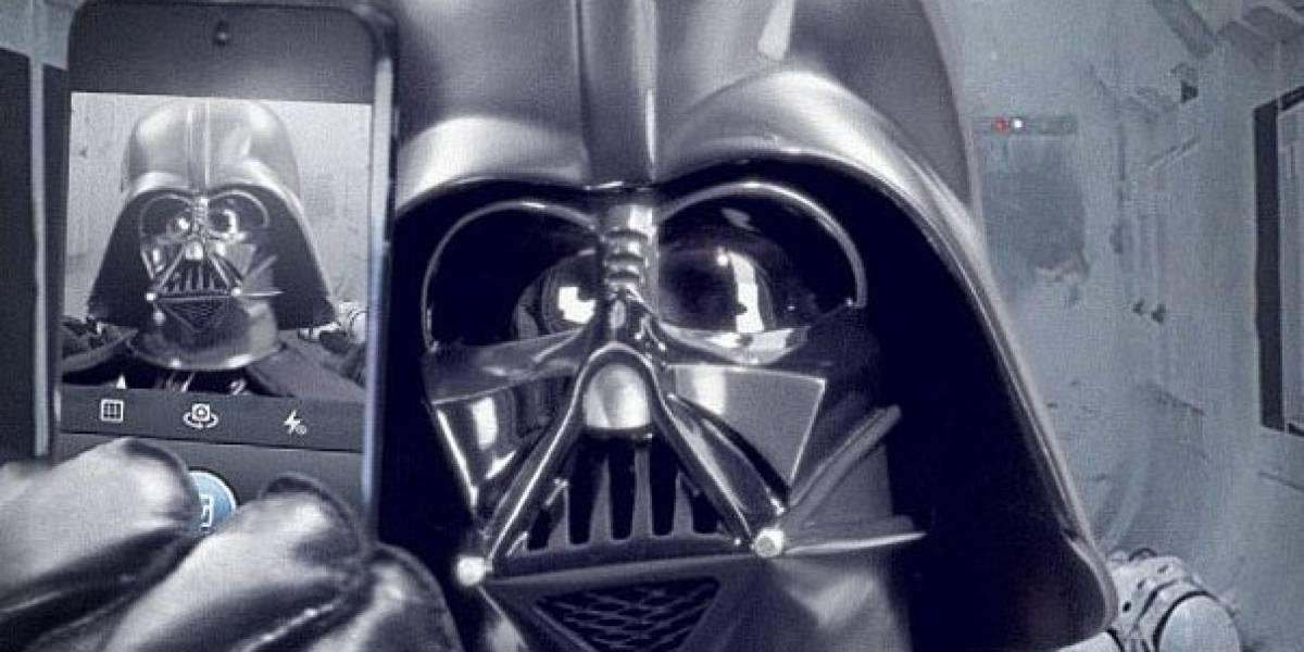 En su aniversario, elegimos 16 fondos de pantalla de Star Wars para tu celular