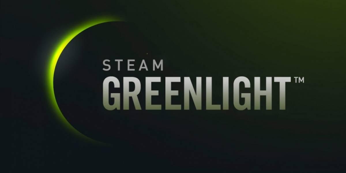 Valve reemplazará Steam Greenlight con un nuevo servicio
