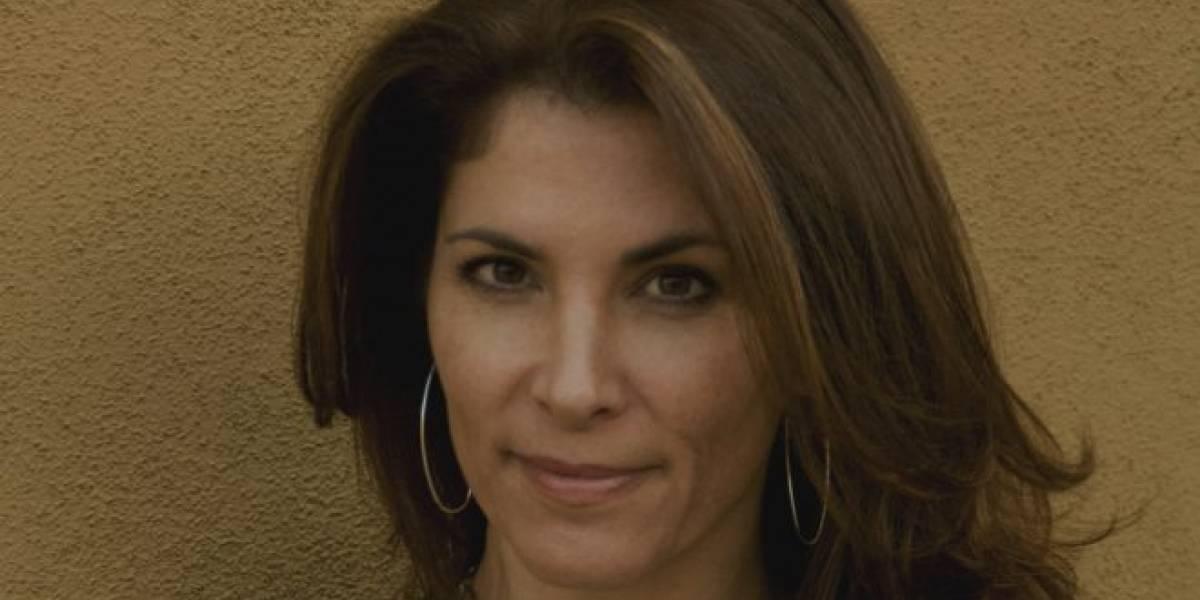 Entrevista con Stephanie (Sullivan) Rewis [StarTechConf]