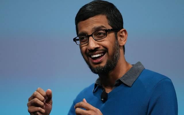 Google ataca a Microsoft y lo compara con un auto viejo y dañado