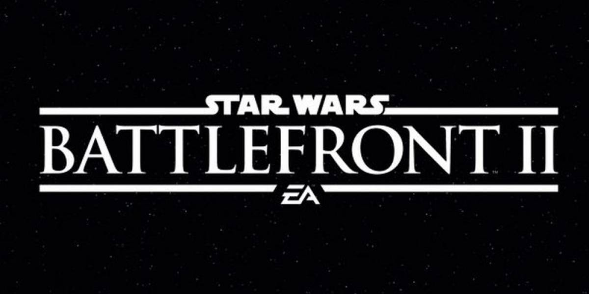 Star Wars: Battlefront II no tendría Season Pass