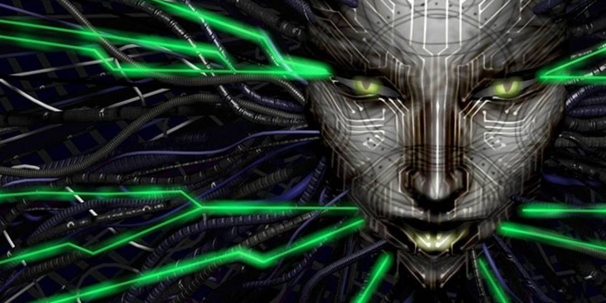 System Shock 3 llegará a consolas y PC gracias a Starbreeze