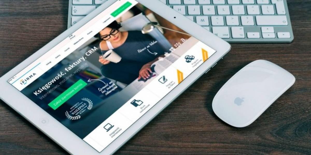 El mercado de tablets a la baja pero Apple sigue a la cabeza