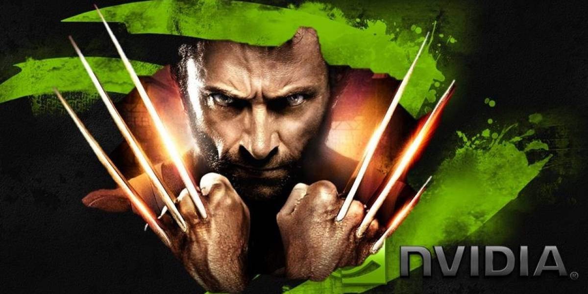 "NVIDIA muestra su SoC Tegra 5 ""Logan"" ejecutando el demo Face Works"