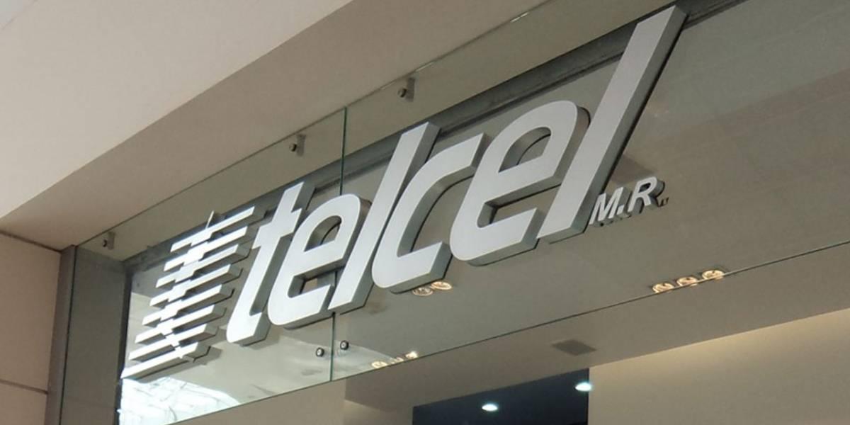 Portabilidad numérica le da más de un millón de usuarios a Telcel en 2017