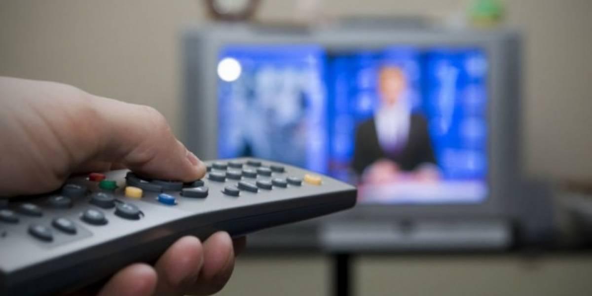 El conflicto de VTR con Vía X, Zona Latina y ARTV