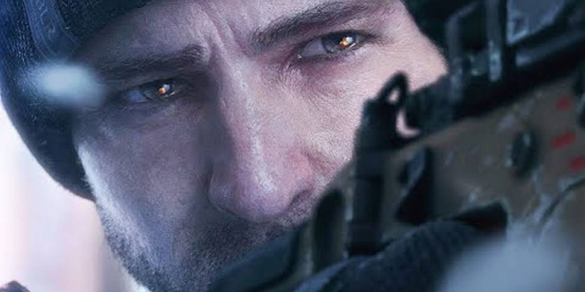 Llegan a la red decenas de videos con jugabilidad de The Division
