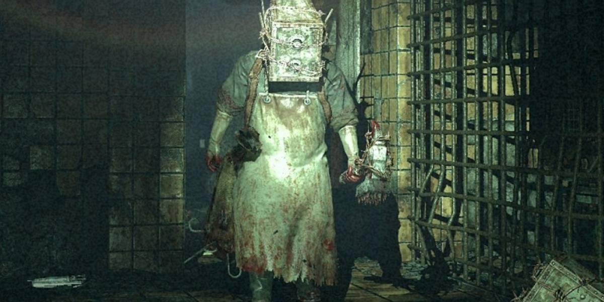 También se anunciarían secuelas de The Evil Within y Wolfenstein