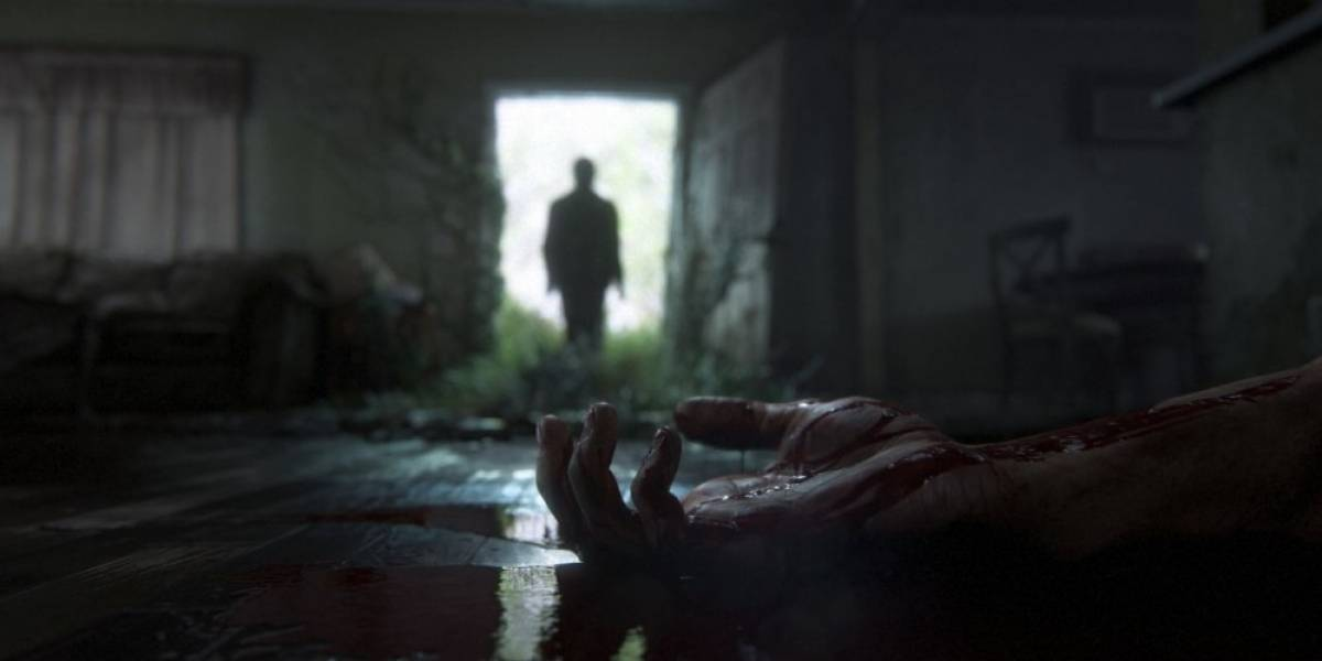 Actriz de Westworld Shannon Woodward participará en The Last of Us II