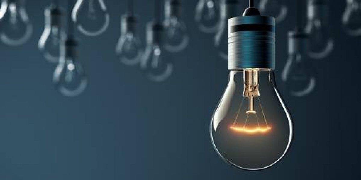 Comisión de Energía realizará vista pública sobre microredes