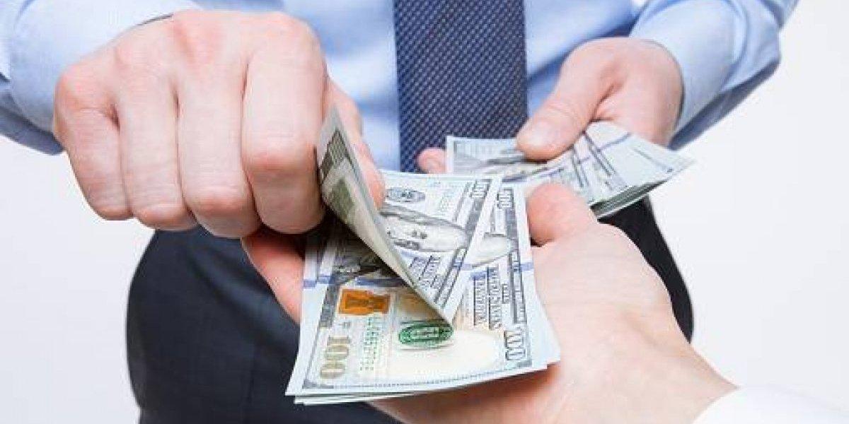 Aseguran que no habrá recortes en pensiones del Sistema de Retiro