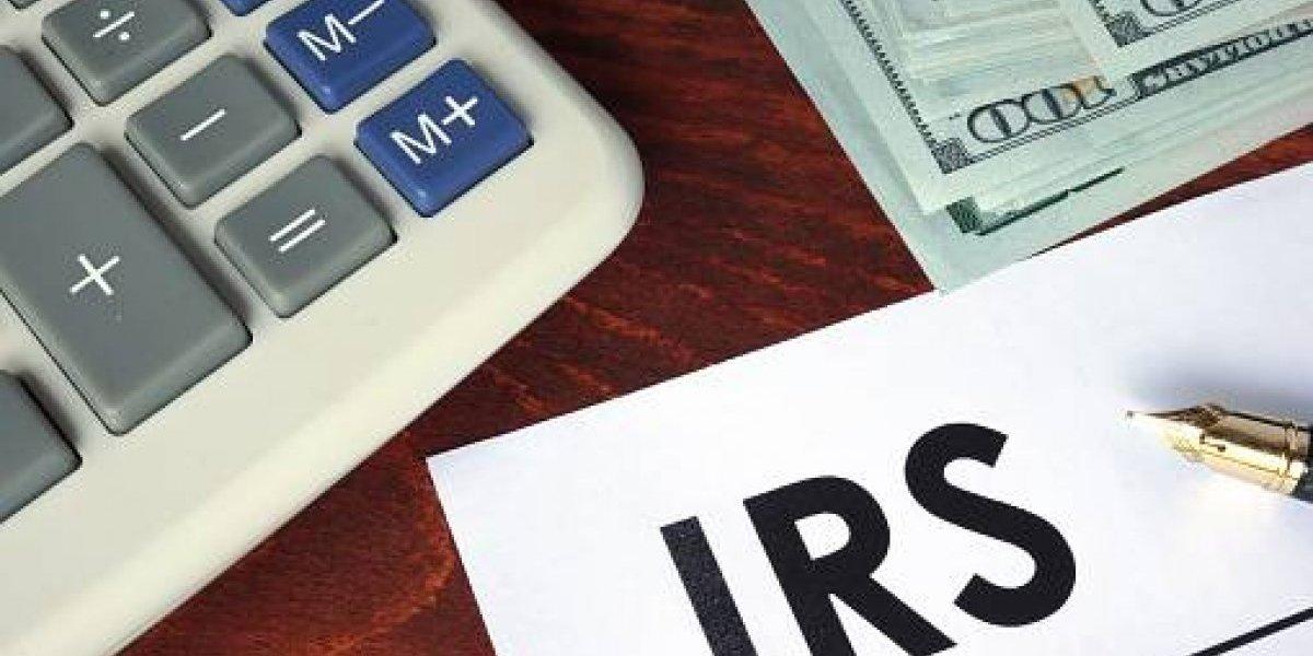 IRS recuerda a empleadores entrega de Formularios W-2 y W-3 vence mañana