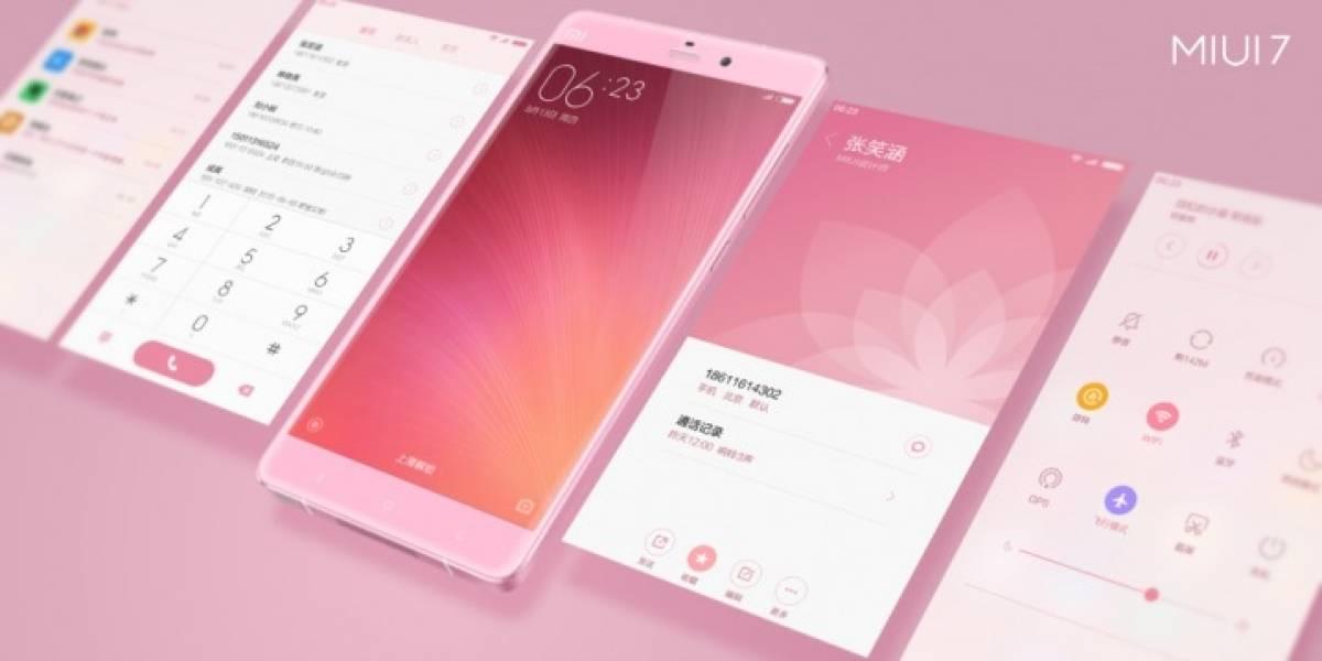Hoy el más deseado Smartphone de Xiaomi puede ser tuyo