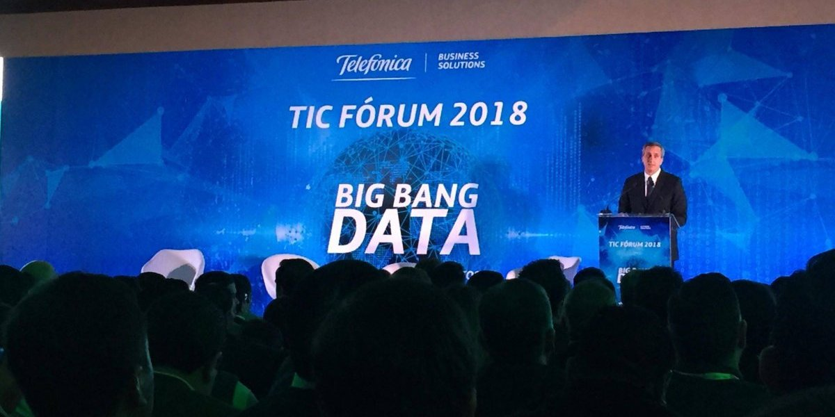 ¿Cuáles son los beneficios del Big Data en Guatemala?