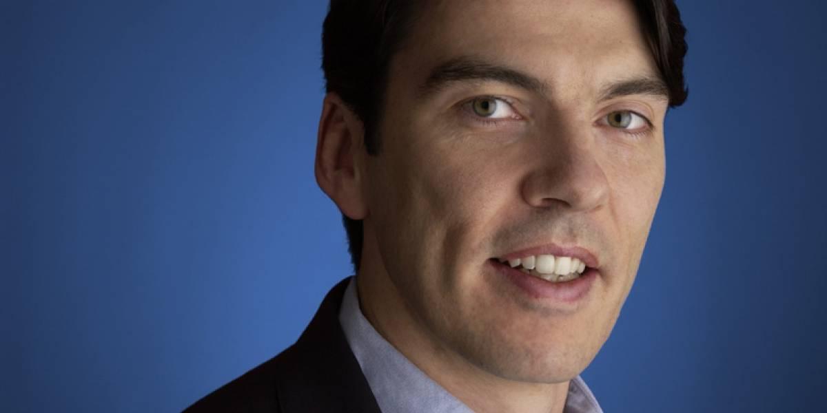AOL quiere venderse a Yahoo