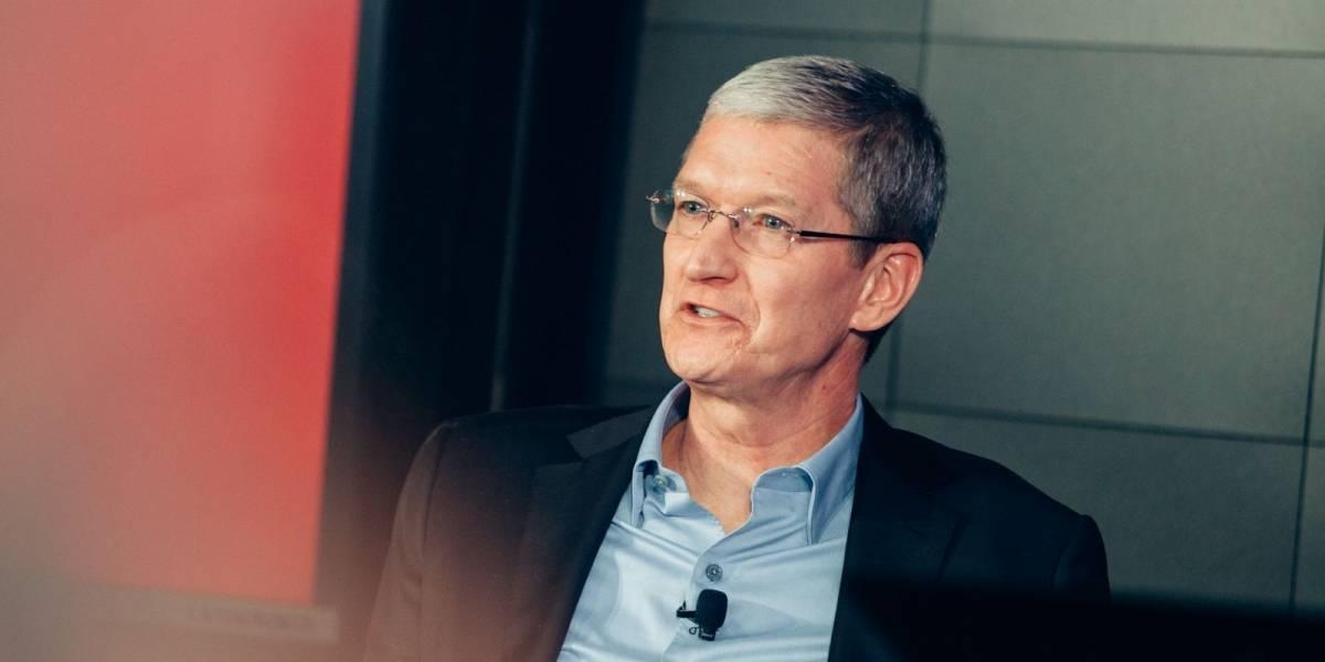 Esta carcasa confirmaría el diseño del iPhone 8