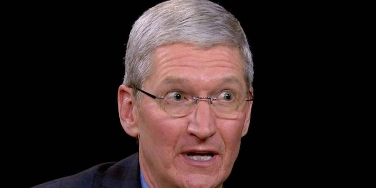 Aparecen nuevas fotos del iPhone 8