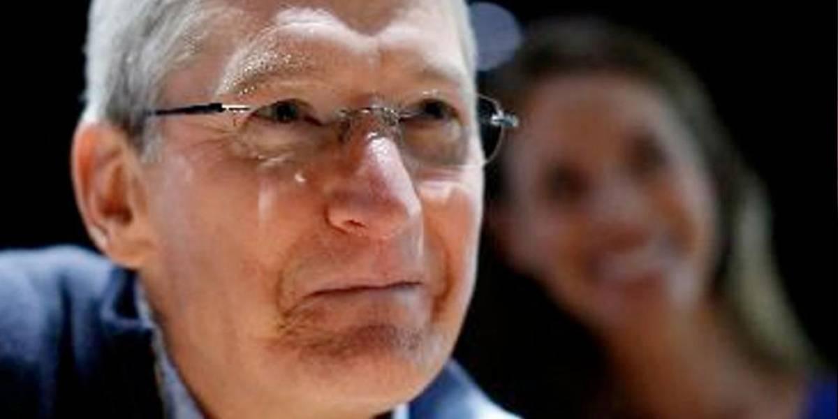 Apple se disculpa por ralentizar a propósito los iPhone más antiguos