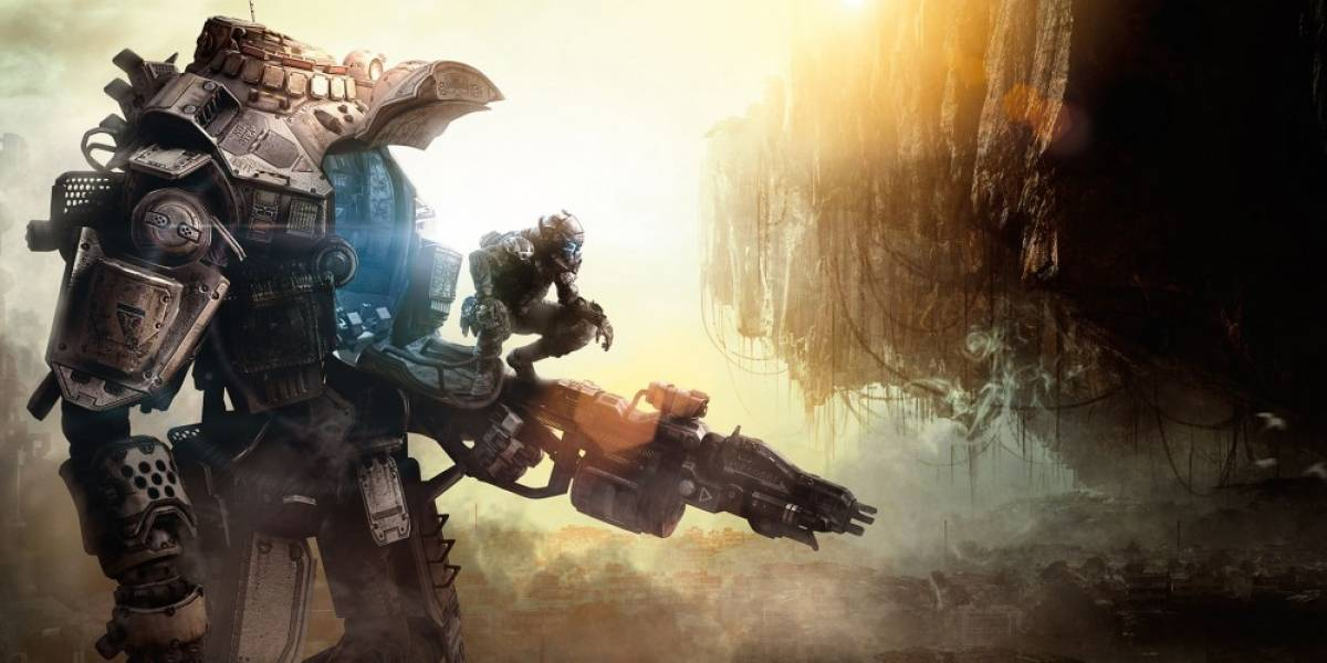 Deals with Gold: Descuentos en Titanfall, Resident Evil 6, Mass Effect y más