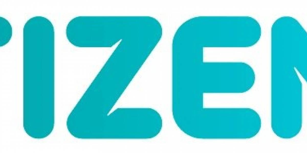 Tizen: El reemplazo de MeeGo