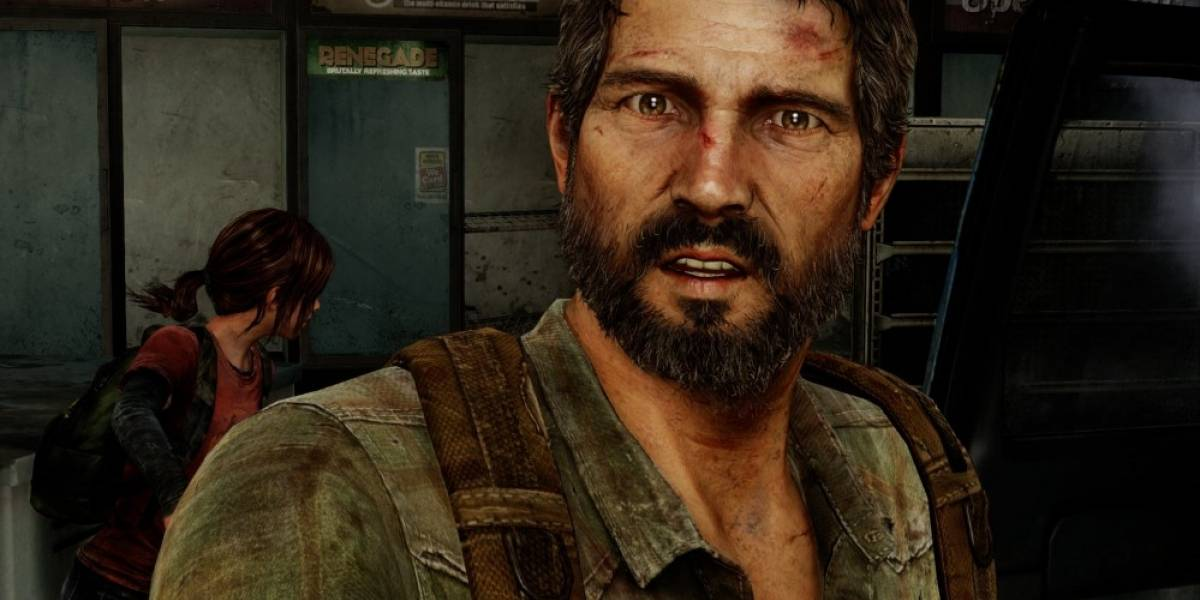 The Last of US Remastered corre peor en la PS4 Pro que en PS4 normal