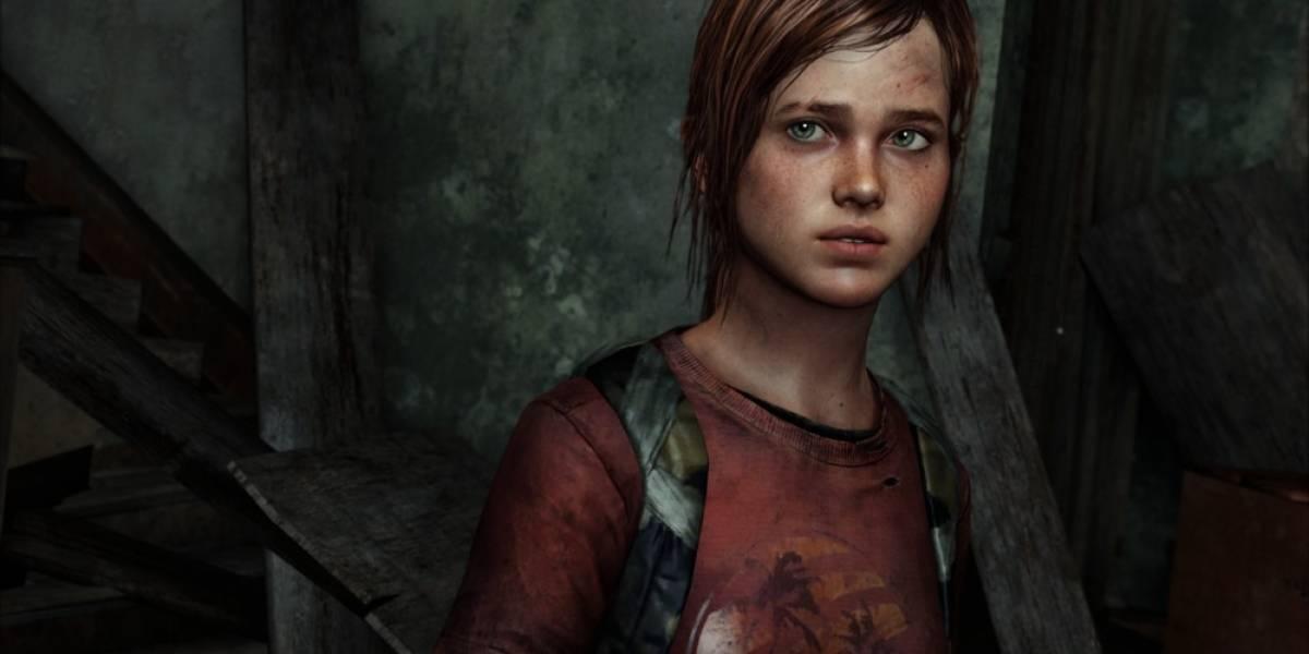 Película de The Last of Us se retrasa indefinidamente por diferencias creativas