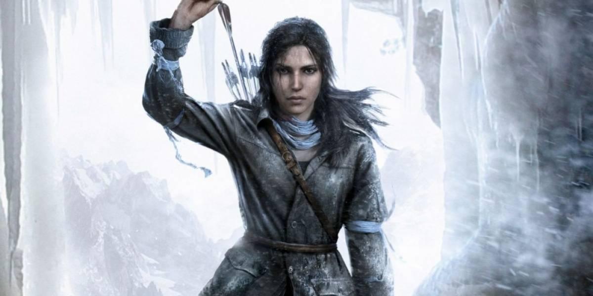 Square Enix revela sus planes para E3 2016