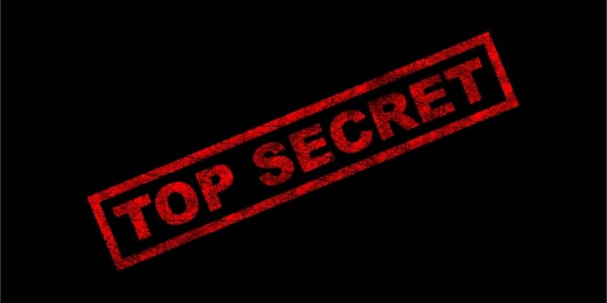 AMD cambia su política secretista con respecto a sus productos