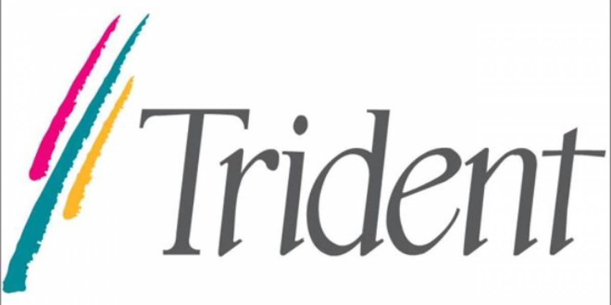 Trident Microsystems se declara en bancarrota