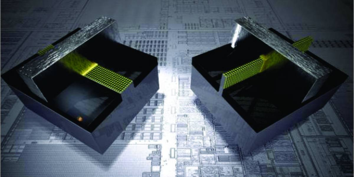 Intel afirma tener chips de prueba a 14nm
