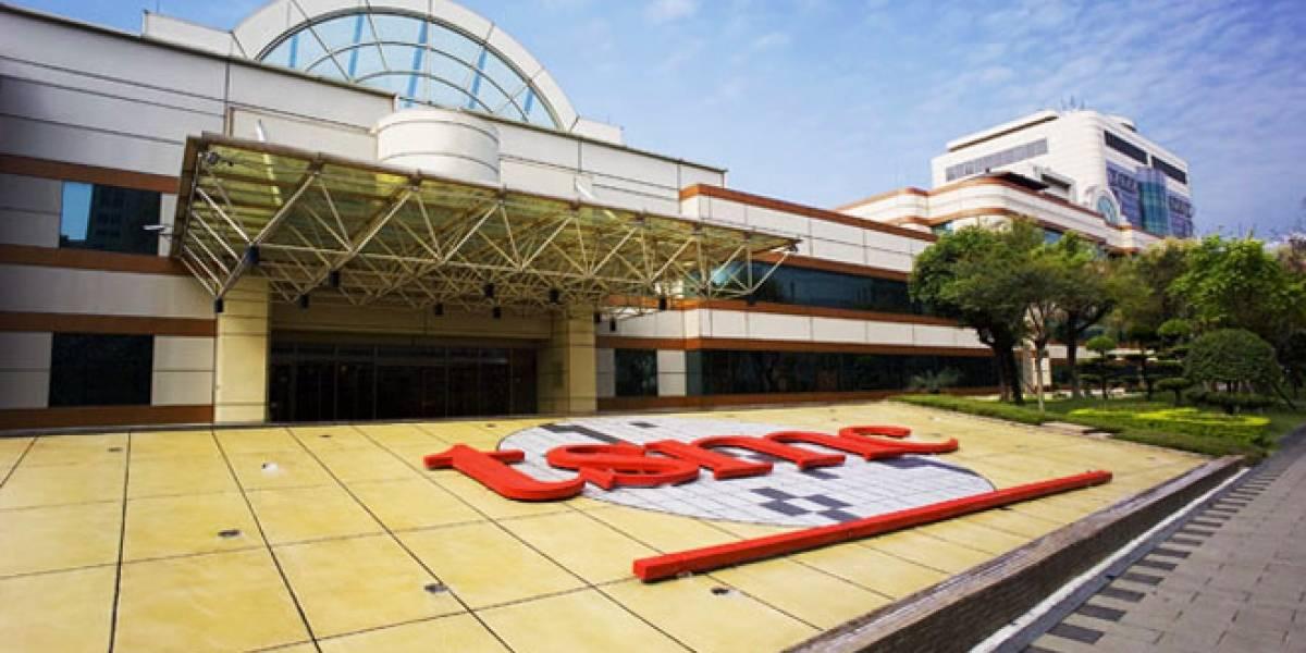 Futurología: TSMC sufrirá con la producción a 28nm hasta el próximo año