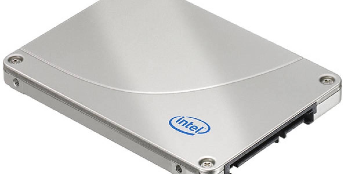 Intel dará soporte para la tecnología TRIM en SSDs instalados en RAID0
