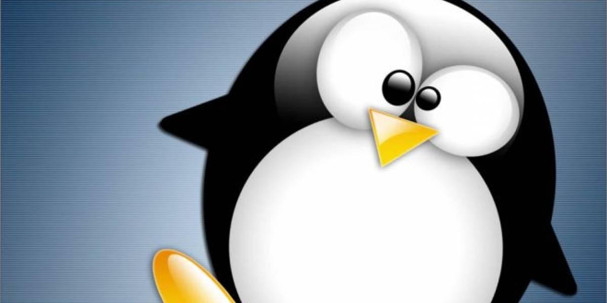 Kernel Linux 3.3 tendrá más de 15 millones de líneas de código