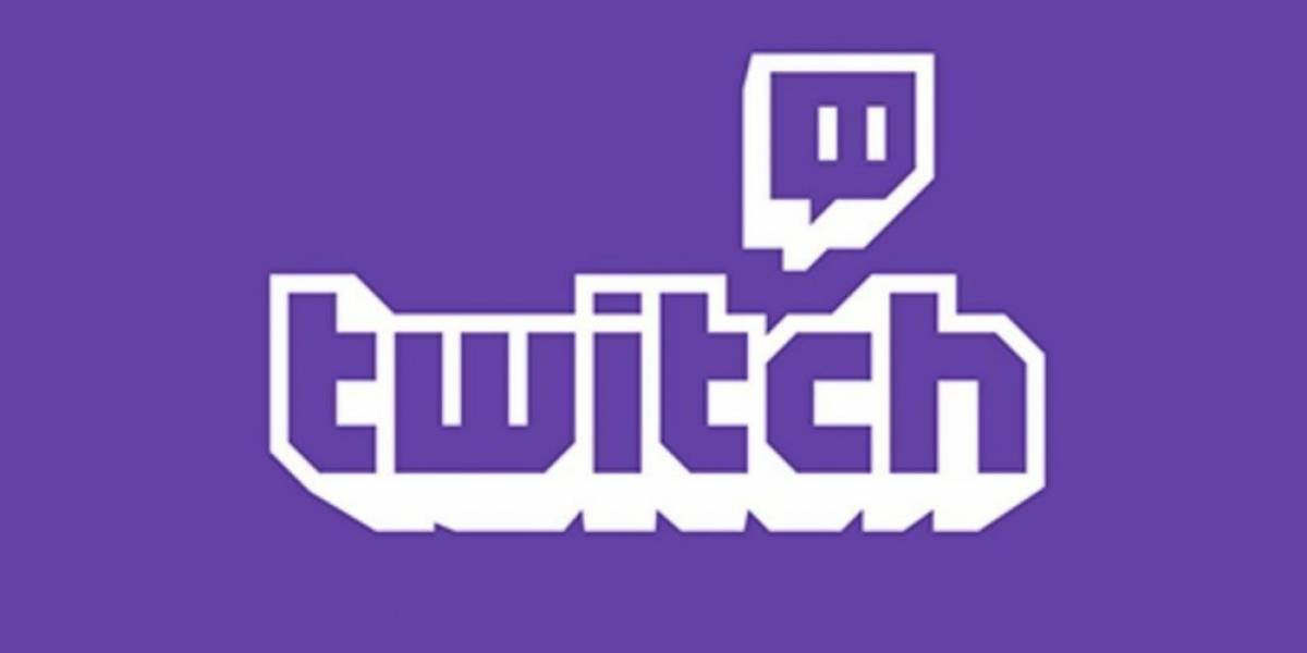 Ya es posible comprar juegos directamente desde Twitch