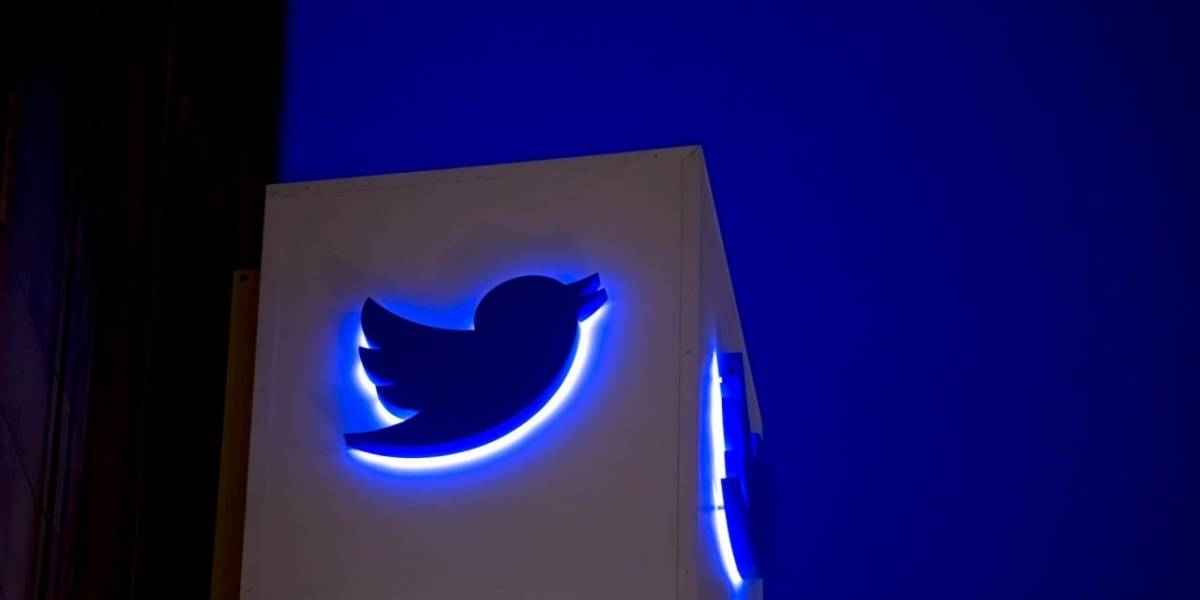 El modo nocturno en la aplicación de Twitter será automático