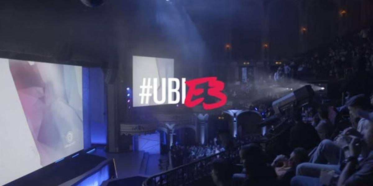 Watch Dogs 2 es oficial, se mostrará en E3 2016